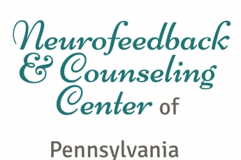 best-mental-health-services-harrisburg-pa-usa
