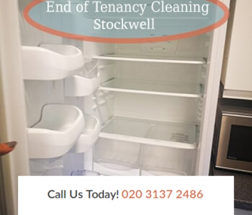 sticky-cleaning-stockwell