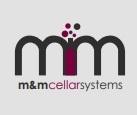 m-m-cellar-systems