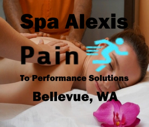 best-massage-therapist-bellevue-wa-usa