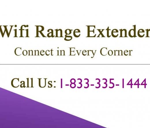 wifi-extender-login