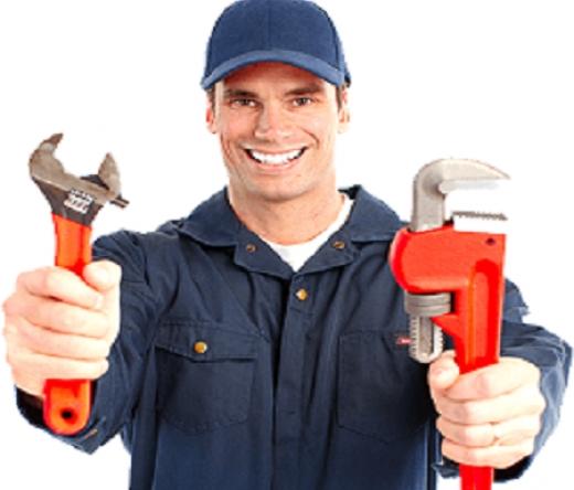 best-home-repair-maintenance-dallas-tx-usa