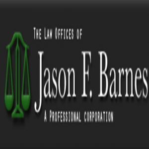 best-attorneys-lawyers-mediation-arbitration-logan-ut-usa