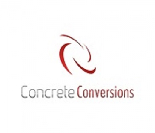 best-contractor-commercial-raleigh-nc-usa