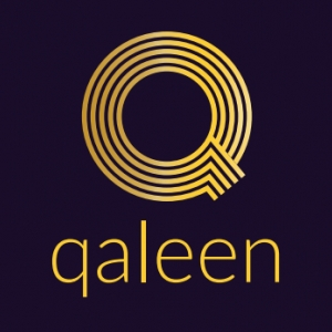qaleen-handmade-rugs-on-sale