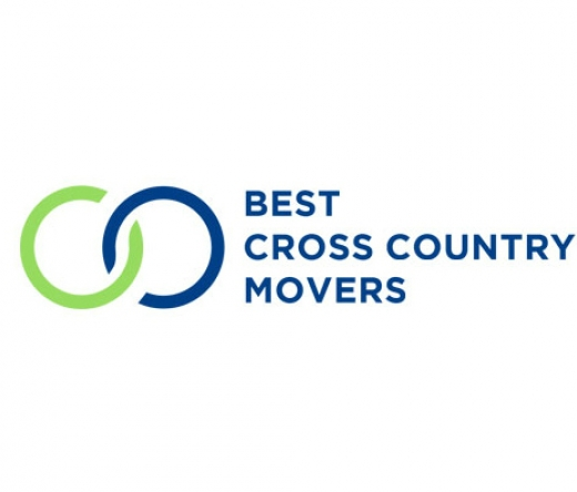 best-movers-tampa-fl--