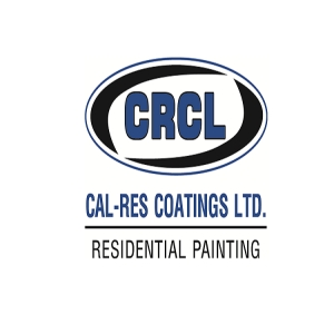 best-painting-contractors-calgary-ab-canada