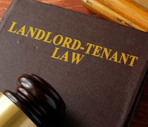 best-attorneys-lawyers-landlordtenant-modesto-ca-usa
