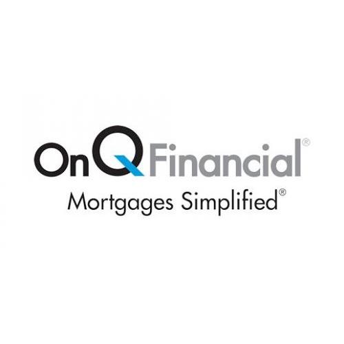 on-q-financialwestlake-village