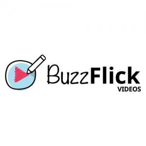 best-video-production-services-dover-de-usa