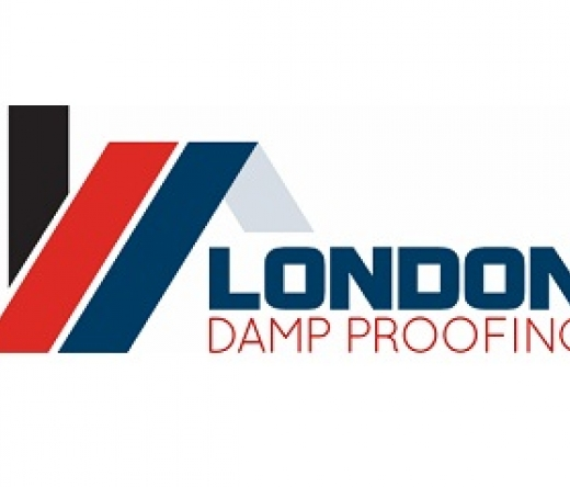 londondampproofing