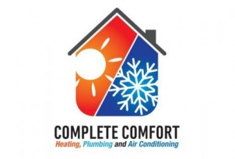 best-heating-air-conditioning-greenwood-in-usa