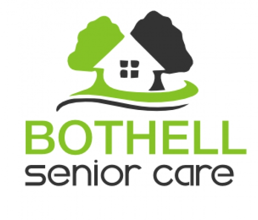 best-health-medical-general-bothell-wa-usa