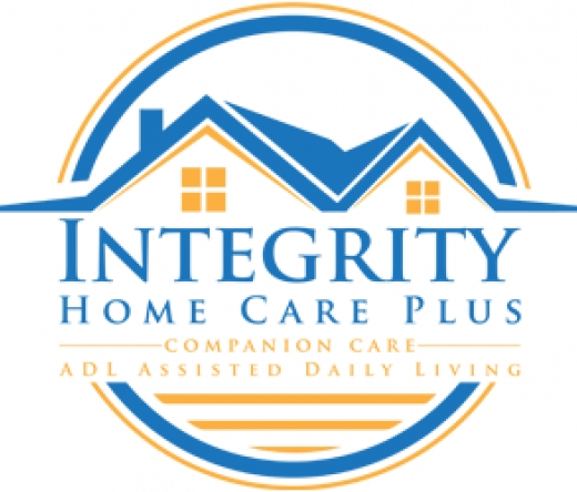 best-senior-home-care-boca-raton-fl-usa