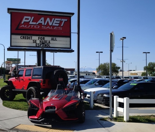 best-auto-used-car-sales-sandy-ut-usa