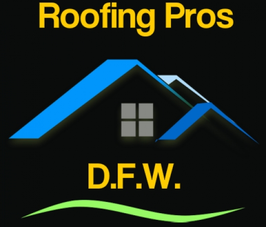 best-roofing-contractor-dallas-tx-usa