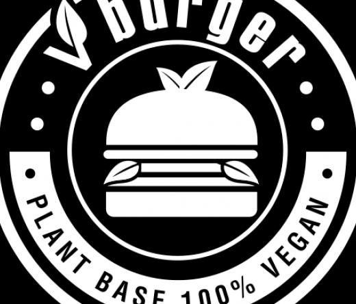 vburger