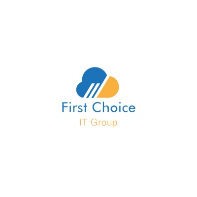 best-managed-service-provider-memphis-tn-usa