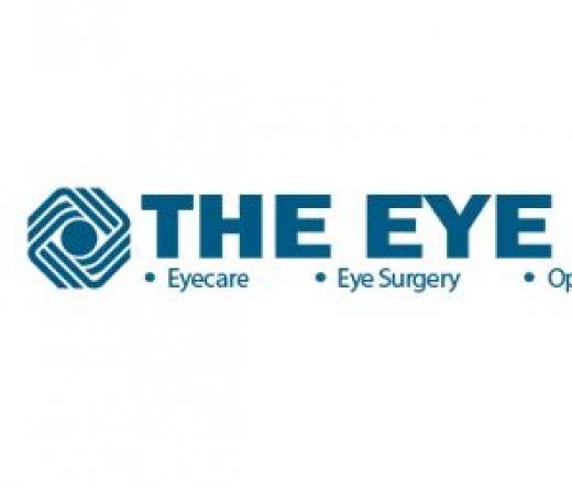 the-eye-associates