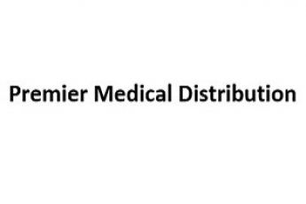 best-medical-equipment-supplies-pembroke-pines-fl-usa