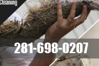 dryer-vent-cleaning-katy-texas