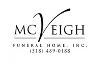 best-funeral-homes-albany-ny-usa