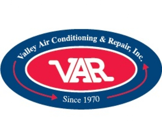 best-heating-air-conditioning-fresno-ca-usa