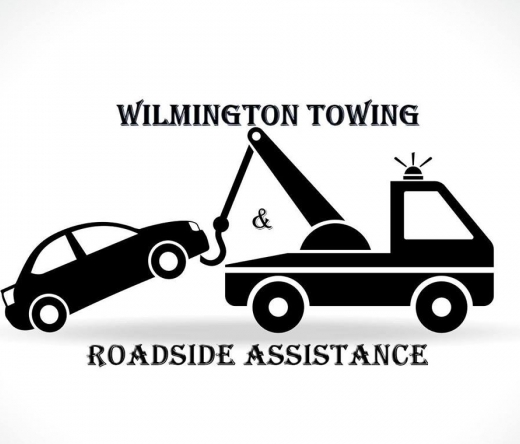 best-towing-automotive-wilmington-de-usa
