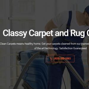 best-carpet-cleaning-pleasanton-ca-usa