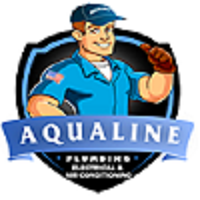 aqualine-plumbers-electricians-heating-bothell-wa