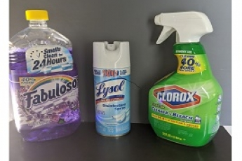 best-cleaning-supplies-los-angeles-ca-usa
