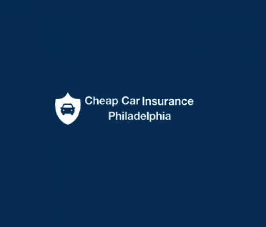 cheap-car-insurances-philadelphia-pa