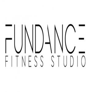 best-fitness-centers-syracuse-ut-usa