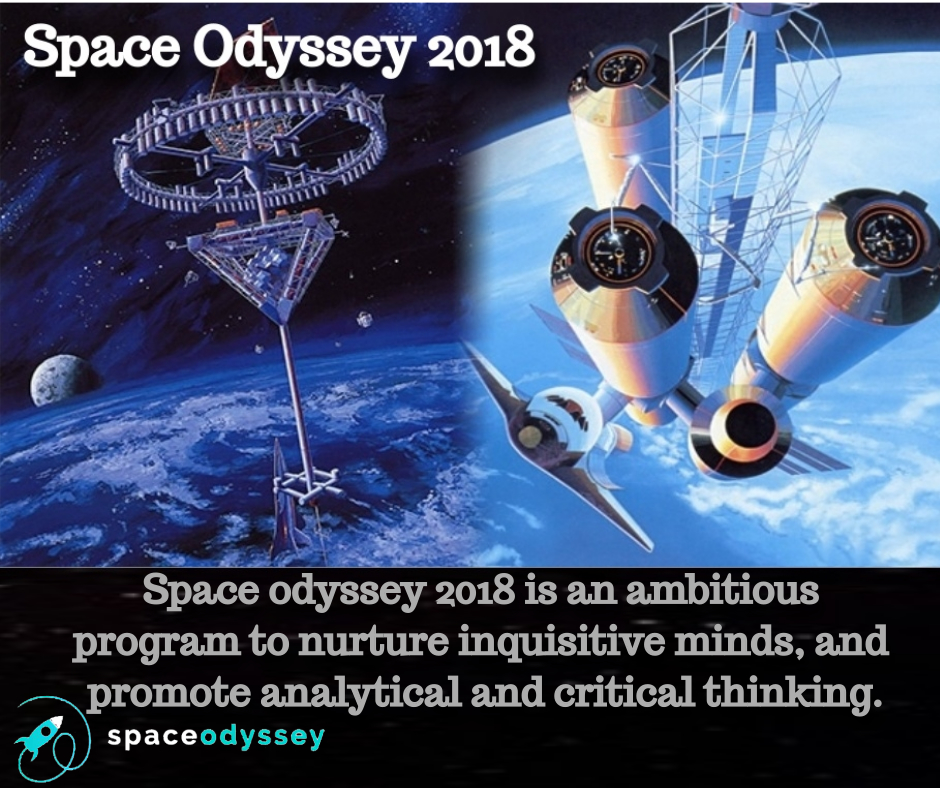 space-odyssey-education-private-limited
