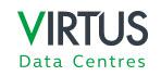 virtus-data-centres
