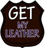 get-my-leather