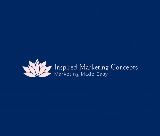 best-marketing-consultants-council-bluffs-ia-usa