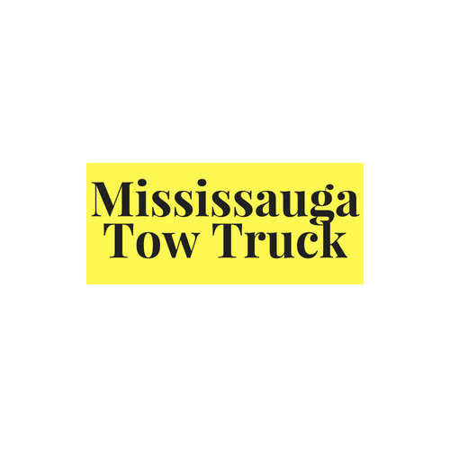 mississauga-tow-truck