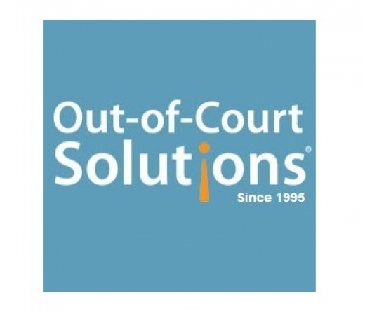 outofcourt-solutions