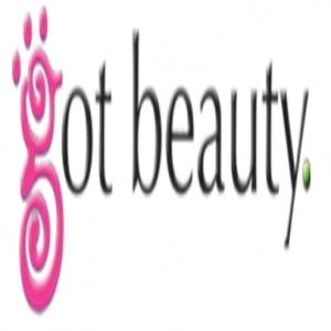 best-beauty-supplies-bountiful-ut-usa