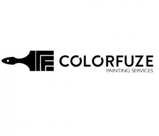 ColorFuze-Painting-mesa-az-usa