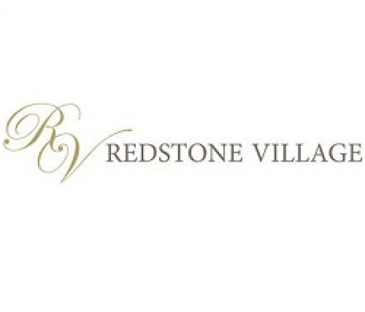 best-assisted-living-centers-adult-family-homes-huntsville-al-usa