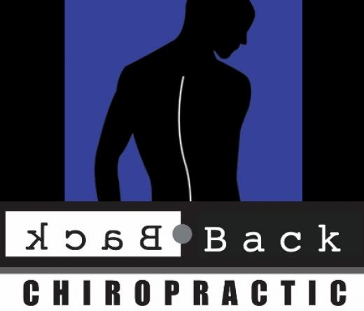 best-chiropractic-clinic-san-jose-ca-usa