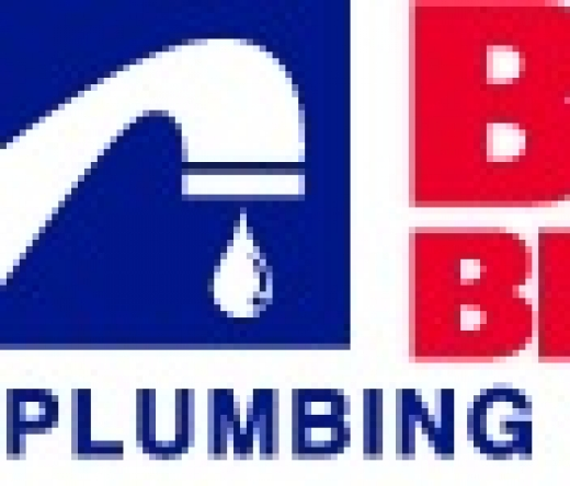 best-plumbers-fortworth-tx-usa