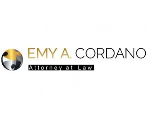 emy-a-cordano-attorney-at-law