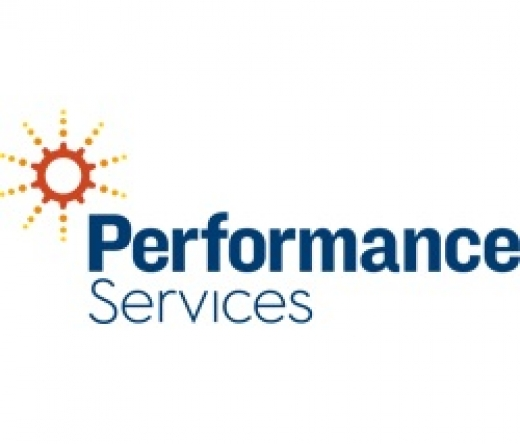 Performance-Services