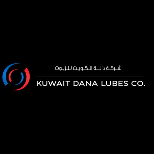 Shield by KDL | Ali Sabah Al Salem | SmartGuy