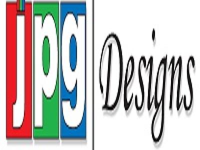 best-web-design-warwick-ri-usa