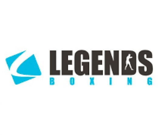 legends-boxing-trolley-square