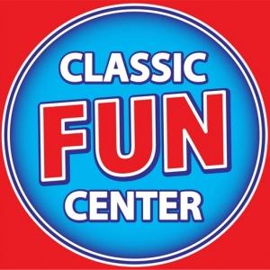 best-party-entertainment-children-park-city-ut-usa